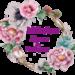 Millaflora — магазин цветов в Краснодаре
